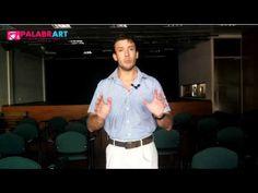 Aprende a hablar en público | Cursos de oratoria PalabrArt  Aprende a hablar en público con nuestros cursos  ..  http://pocitos.evisos.com.uy/aprende-a-hablar-en-publico-cursos-de-oratoria-palabrart-id-298931