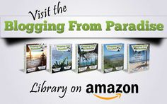 From Rent a Cop to Retiring in the Tropics: How a Broke Joke Security Guard Became a Pro Blogger and eBook Publishing Machine in Paradise | Blogging From Paradise