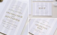 Google Image Result for http://i592.photobucket.com/albums/tt9/lehrusovsky/striped-wedding-invitation-dallas-wedding-invitation_2.jpg