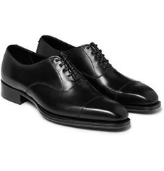 Kingsman Shoes, Lace Up Shoes, Dress Shoes, Black Shoes, Leather Men, Black Leather, Leather Shoes, Gentleman Shoes, Derby