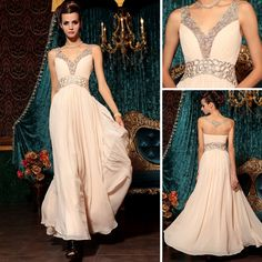 Free shipping DORISQUEEN 2013 new fashion V neck Celebrity Gowns Dresses long sexy formal evening prom party gowns dress 3079-in Celebrity-Inspired Dresses from Apparel & Accessories on Aliexpress.com