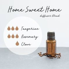 essential oil diffuser recipes for pimples fall essential oil recipes for diffuser Clove Essential Oil, Essential Oil Diffuser Blends, Essential Oil Uses, Doterra Diffuser, Aromatherapy Diffuser, Tangerine Essential Oil, Essential Oil Combinations, Cedarwood Oil, Diffuser Recipes