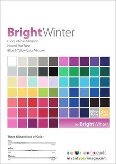 http://inventyourimage.com/wp-content/uploads/2013/08/women-bright-winter.jpg