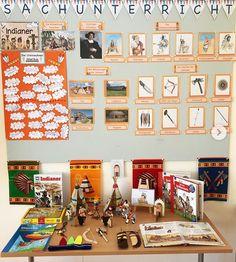 Early Education, Home Schooling, School Classroom, Primary School, Classroom Management, Montessori, Kindergarten, Teacher, Science