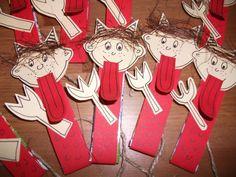 Christmas Crafts For Kids, Christmas Art, Xmas, Easy Crafts, Diy And Crafts, Arts And Crafts, Advent, St Nicholas Day, Craft Activities