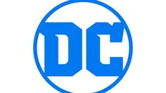 DC Comics went old-school for its new logo