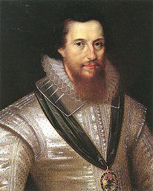 Robert Devereux, 2nd Earl of Essex.jpg