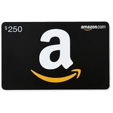 Amazon Gift Card 250 Usa Netflix Gift Card Amazon Gift Card Free Amazon Gift Cards