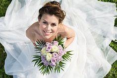 Hochzeitsfotoshooting in Fulda