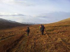 20140114_105432 January, Explore, Adventure, Mountains, Nature, Travel, Naturaleza, Viajes, Destinations