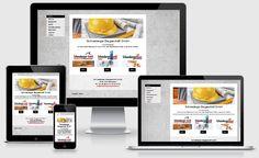 Web Design, Phone, Snow, Design Web, Telephone, Phones, Website Designs, Mobile Phones, Site Design