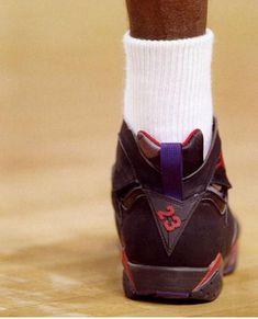 Michael Jordan, Jordan 10, Miami Heat, Chicago Bulls, Sport Fashion, Mens Fashion, Air Jordans, Ballet Shoes, Dance Shoes