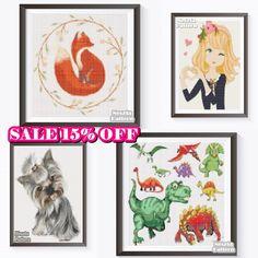 Shop my sale: 15% off. https://etsy.me/2L4wdGE #etsy #nesztapattern #etsyfinds #etsygifts #etsysale #etsycoupon #shopsmall #etsy #etsyshop #montage #homedecor #xstitchpattern #embroiderypattern #crossstitch #embroidery #crossstitchpattern #tutorial #diy #xstitch