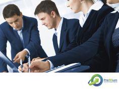 SOLUCIÓN INTEGRAL LABORAL. En PreMium, contamos con más de 29 años de experiencia en la administración de recursos humanos. Al contratar nuestros servicios, las empresas se deslindan de las obligaciones patronales de seguridad social y laboral que derivan del personal. Le invitamos a contactarnos al teléfono (55)5528-2529 o a través de nuestro correo electrónicoinfo@premiumlaboral.com. www.premiumlaboral.com #administracióndepersonal
