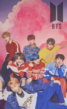 ~Self-made wallpaperbts By: ~ AMY SCHMITZ ~ In the ballads where folk melodies combined with words taken from poems were popular. The are the beginning of a new era for K-Pop culture.