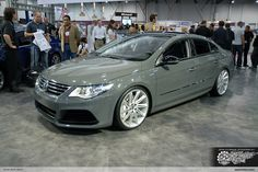 One of my favorite CC's. Vw Cc, Vw Group, Car Volkswagen, Engin, Vw Passat, Car Accessories, Luxury Cars, Cool Cars, Vehicles
