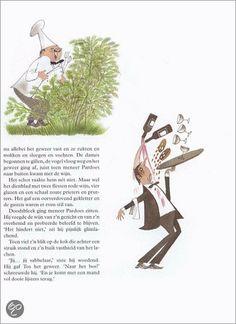 bol.com | Otje, Annie M.G. Schmidt | 9789045103259 | Boeken  uit Otje lb xxx.