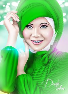 you want your photo made like this, please contact me