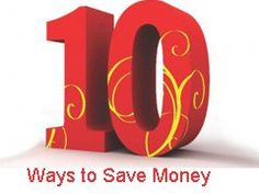 10 ways to save money using these websites #business #plan #layout http://bank.remmont.com/10-ways-to-save-money-using-these-websites-business-plan-layout/  #low investment business ideas # 10 ways to save money using these websites In today's world everyone wants to save more money that is the reason we always look for buzz words like offers, sale, discount, free etc. When we see something is available like this we grab that opportunity without fail. We even don't … Read More →