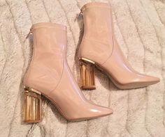 Pinterest @esib123  #shoes  boots