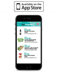 Checkers - Better and Better App Store, Coupons, Competition, How To Apply, Wellness, Coupon