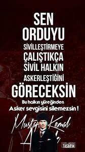 BAŞBUĞ GAZİ MUSTAFA KEMAL ATATÜRK..