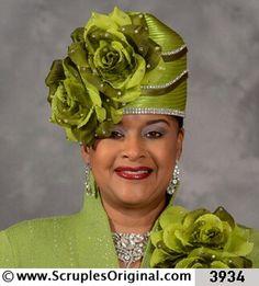 Sinamay Hats, Fascinators, Headpieces, Turban Hat, Turbans, Perm, Hats For Women, Ladies Hats, African Hats