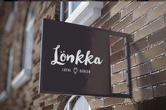 Kokki, CMB Ravintolat, Helsinki