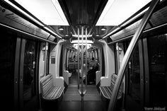 Paris Subway | Flickr - Photo Sharing!