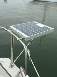 7 best Solar Arch images | Solar panel lights, Solar ...