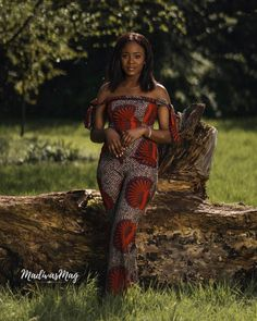 Rock the Latest Ankara Jumpsuit Styles these ankara jumpsuit styles and designs are the classiest in the fashion world today. try these Latest Ankara Jumpsuit Styles 2018 African Fashion Designers, African Fashion Ankara, African Inspired Fashion, Latest African Fashion Dresses, African Print Fashion, African Print Jumpsuit, Ankara Jumpsuit, African Print Dresses, African Dress