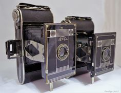 Old Cameras, Vintage Cameras, Vintage Photos, Instax Wide Film, Classic Camera, Film Photography, Connecticut, Telephone, Digital