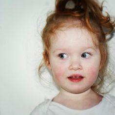 .@elisabethdv85 | #kids #eyes |