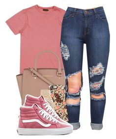 """summer16"" by chanelesmith51167 ❤ liked on Polyvore featuring art"