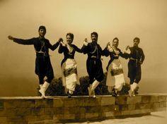 Cretans Greek Dancing, Greek Culture, Crete, Beautiful Places, Dance, Explore, American, Dancing, Exploring