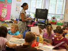 20 Tips for Creating a Safe Learning Environment   Edutopia