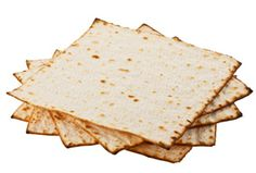 """Hametz, which is forbidden during the entire holiday of Passover, is defined as any fermented grain product (specifically, from one of the """"five grains"""" mentioned in rabbinic literature: wheat, spelt, barley, oats, and rye; rice, millet, and beans, while not explicitly forbidden in the Talmud, are not eaten by any Ashkenazic Jews because they undergo a process similar to fermentation). Fermentation is presumed to take place within 18 minutes after the exposure of the cut grain to moisture."""