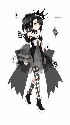 Dress Concept