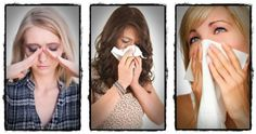 Best Medicine for Stuffy Nose – How to Treat, What to Take, OTC, Without Medicine, Cold Medicines | Nose