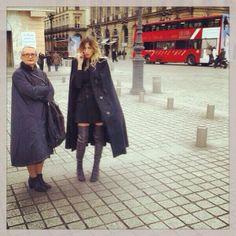 #Working #pfw #paris #run #toomanythingstodo #shoponline www.519verona.it