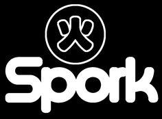 Spork - globally inspired street food Bend