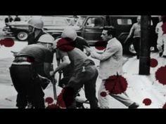 A Repressão | Bertioga Z