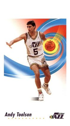 Utah Jazz, Sports, Garlic, Hs Sports, Sport