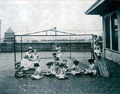 Waverly Hills Sanatorium Mary | le sanatorium de Waverly Hills - Les maisons…