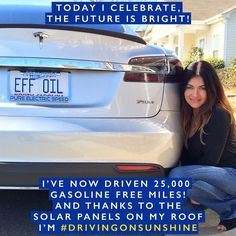 10 Reasons To Overbuild Your Rooftop Solar