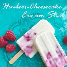 himbeer-cheesecake-e