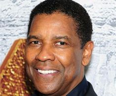 Health Our Hearts Go Out To Denzel Washington - A flat backside isn't something that looks sexy in either a swimsuit or skinny jeans. Start doing these exercises to get the body of your dreams. 9 exercises to Denzel Washington, Beauty Skin, Health And Beauty, Health And Wellness, Health Tips, Lose Weight, Weight Loss, Natural Health Remedies, Hair Loss