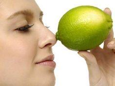 La dieta del limón, ¡apunta este método para perder peso!