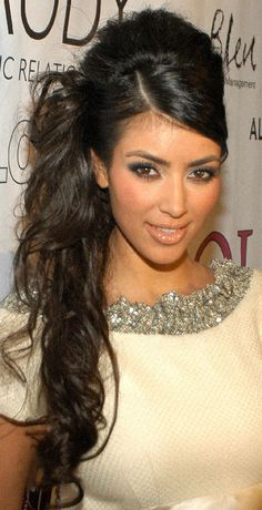 Google Image Result for http://www.hairstyleswatch.com/UserFiles/Image/April%25202007%2520TONI/Kim%2520Kardashian.jpg