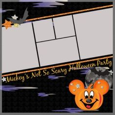 Template - use for Haunted Mansion ~ sarahorton_MNNSHP_PV